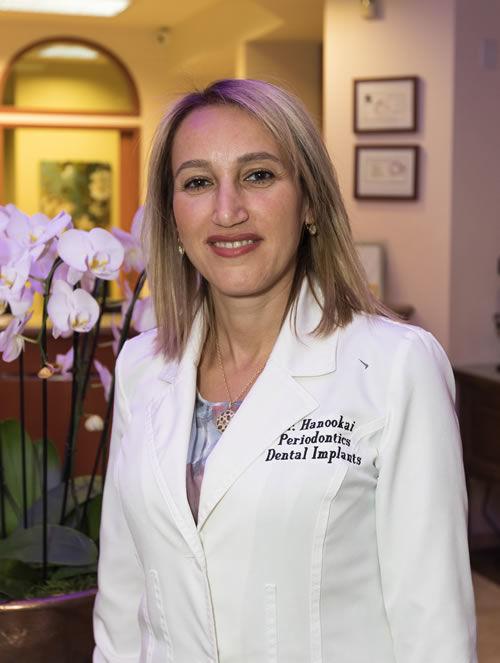 Cosmetic & Implant Dentists in Sherman Oaks, CA